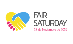 FAIR SATURDAY – BEHOTSIK