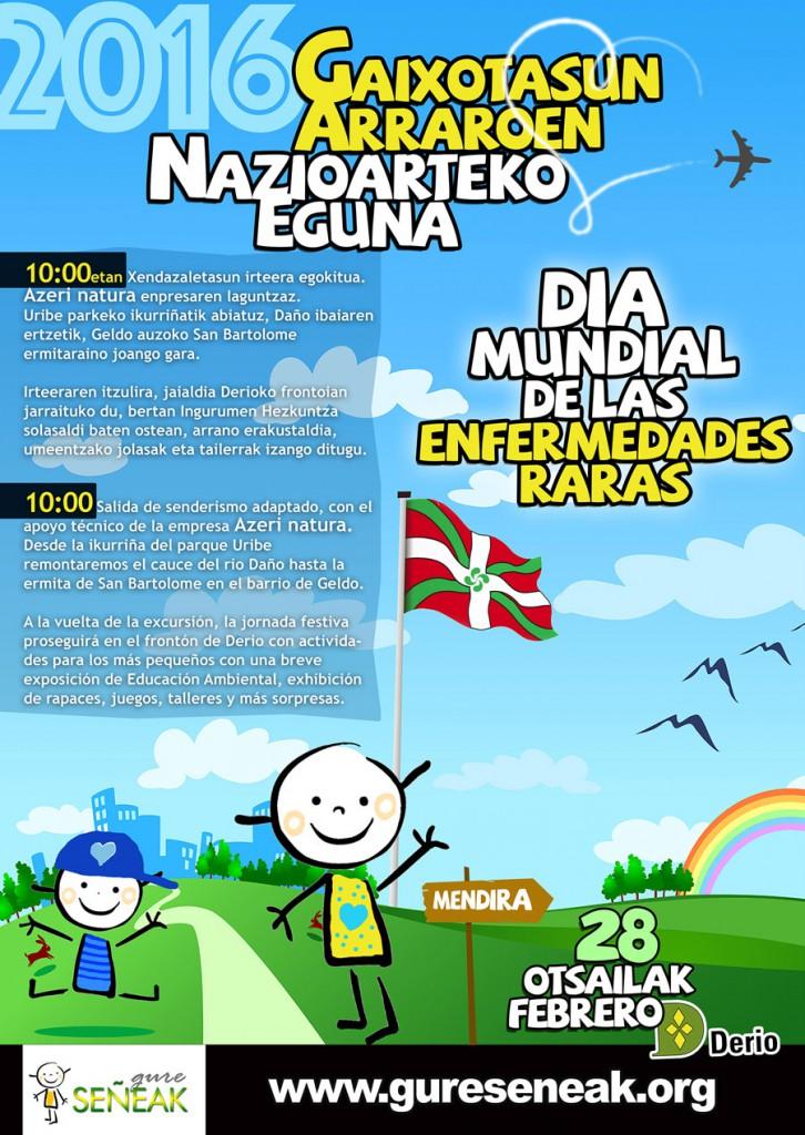 cartelEnfRaras2016_peq