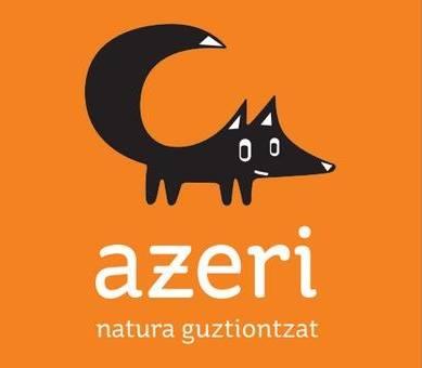 logo-azeri-natura