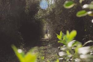 Antigua Via Txutxi-66  min