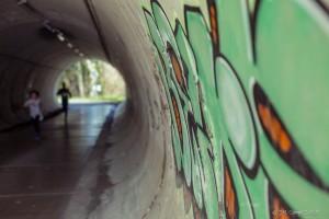 Tunel Hotel Txutxi-88  min