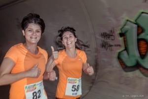 Tunel Hotel Txutxi-94  min